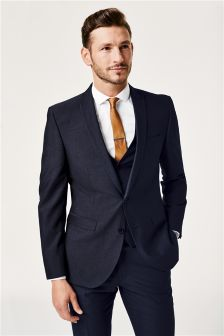 Mens Suits | Suits For Weddings & Occasions