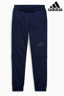 adidas Gym Workout Jogger