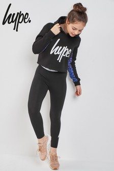 Hype. Legging