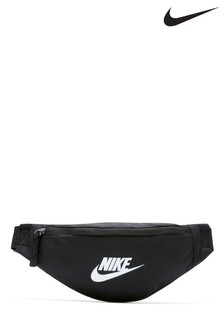 Fat Face Tan Dalby Suede Desert Boot