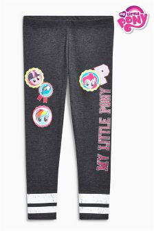 My Little Pony Leggings (3-16yrs)