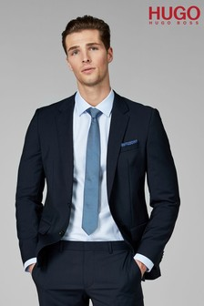 Hugo By Hugo Boss Huge Genius Suit Jacket