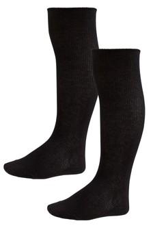 Over The Knee Socks Two Pack (Older)