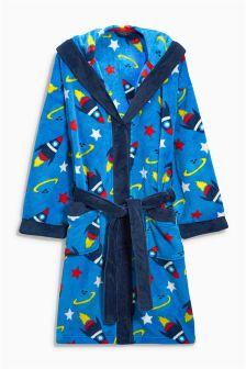 Rocket Robe (3-12yrs)