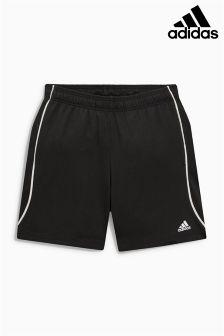 adidas Gym Essential Chelsea Short