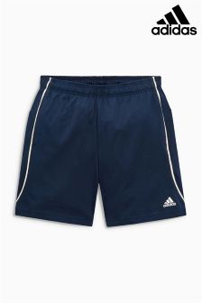 adidas Gym Essential Chelsea Short