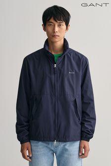 Nike Sportswear Padded Jacket