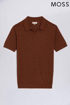 Levi's® Indigo Barstow Western Shirt