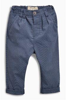 Volume Chino Trousers (3mths-6yrs)