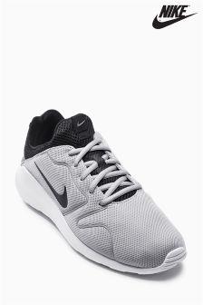 Nike Grey/Black Kaishi 2.0