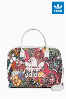 adidas Originals Fugiprabali Bowling Bag