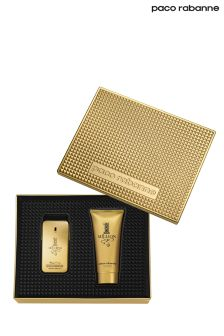 Paco Rabanne 1 Million Edition Gift Set