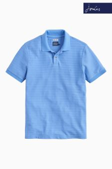 Joules Herring Slim Fit Polo