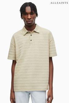 Karen Millen Investment Wool Collection Coat