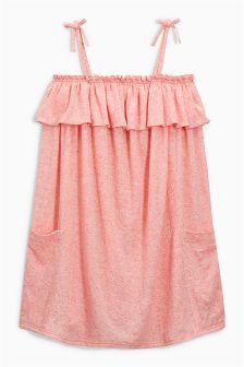 Jersey Dress (3-16mths)