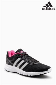 adidas Run Black Galaxy 2