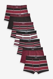 Superdry Blue Mini Check Shirt
