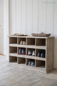 Garden Trading Shoe Locker