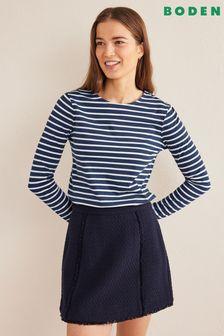 Natural Blend Light Silver Fabric Roll