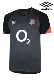 Jack Wills Charcoal Wentworth T-Shirt