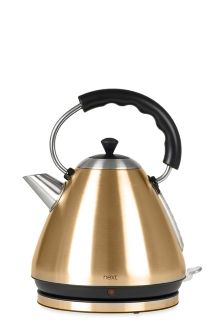 Kettle Collection Glass Amp Electric Kettles Stainless