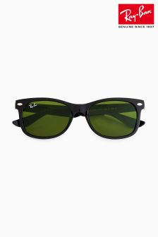 Ray-Ban® Kids Wayfarer Sunglasses