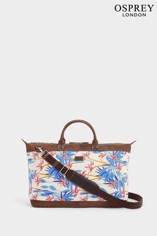 Joules Pixie T-Shirt