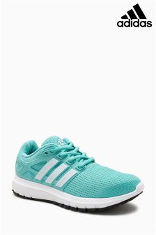 adidas Mint Energy Cloud