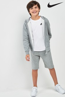 Nike Fleece Short