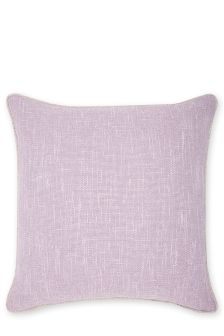 Bouclé Cushion