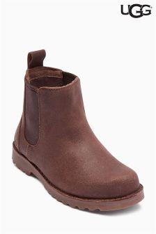 UGG® Chocolate Callum Boot