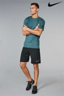 Nike Gym Black JDI Short