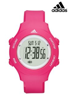 adidas Sprung Watch