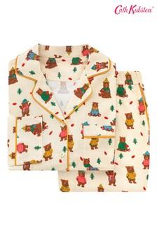 Whistles White Lara Tie Front Shirt