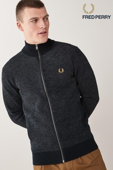 adidas X 16.4 Turf Football Boot