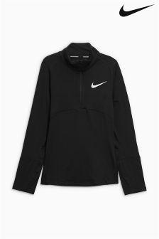 Nike Element Half Zip