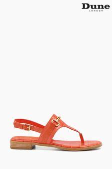 adidas Blue Zip Hoody