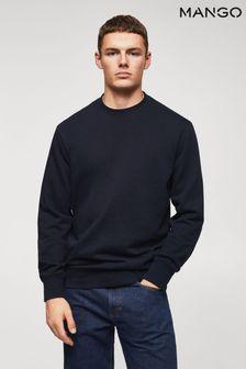 Folli Follie Rose Gold Winter Wonder Chain Bracelet