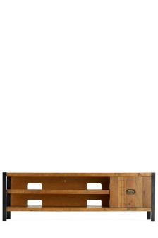 Hudson Wide TV Unit