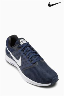 Nike Run Downshifter 7