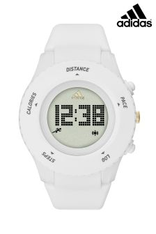 adidas Sprung Digital Watch