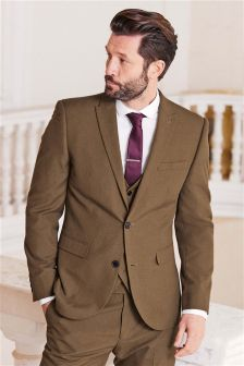 Buy Formal Skinny Suits suits Men's from the Next UK online shop