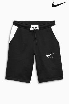 Nike Black Air Short
