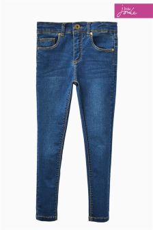 Joules Stretch Jean