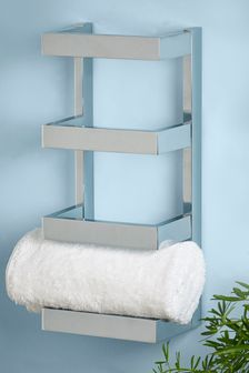 Shower Accessories Shower Shelves Towel Holders Next