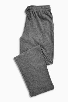 Soft Touch Loungewear Bottoms
