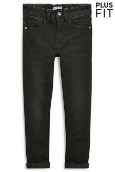 Super Skinny Jeans (3-16yrs)