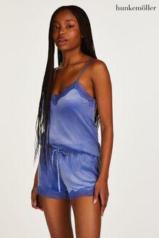 Nike Free Run Blue