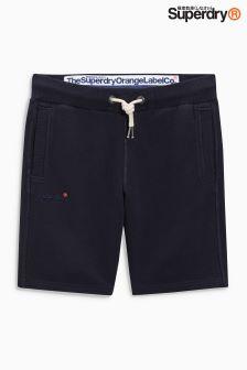 Superdry Jersey Short