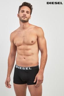Diesel® Boxers Three Pack